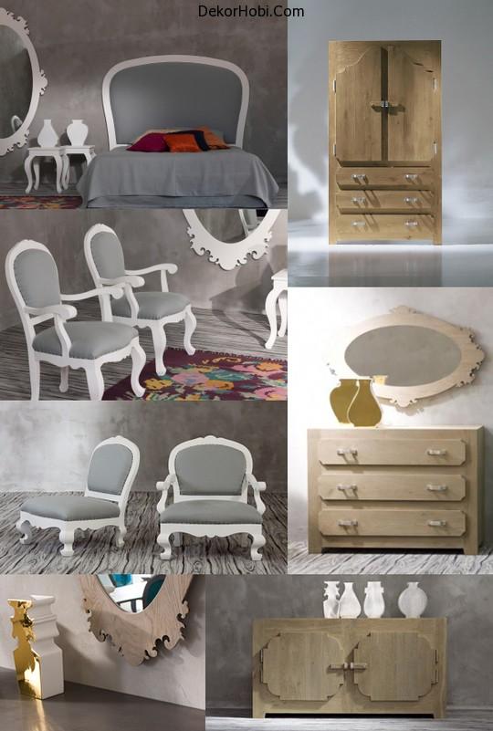 uncommon-furniture-lando-gingerbread-13-thumb-540xauto-1424