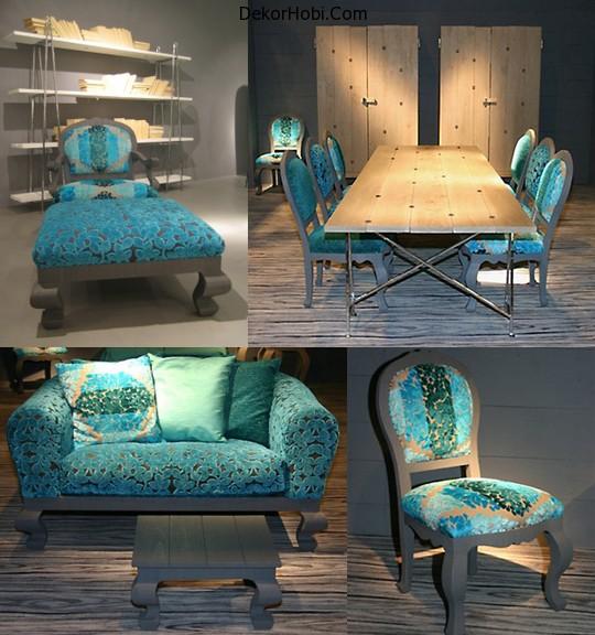 uncommon-furniture-lando-gingerbread-14-thumb-540xauto-1411