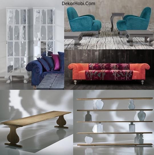 uncommon-furniture-lando-gingerbread-15-thumb-540xauto-1425