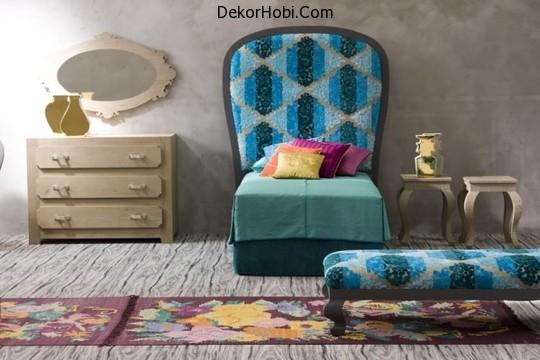 uncommon-furniture-lando-gingerbread-3-thumb-540xauto-1414