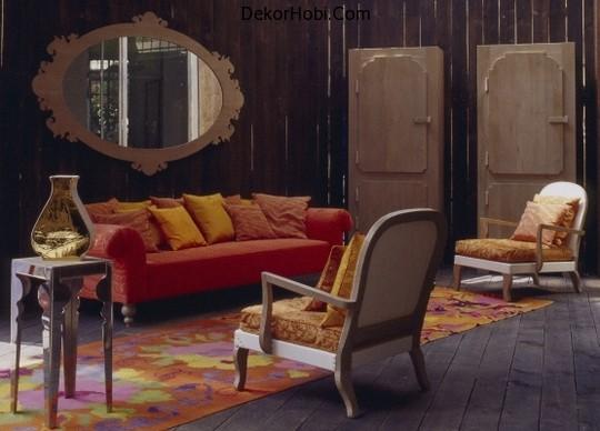 uncommon-furniture-lando-gingerbread-4-thumb-540xauto-1415