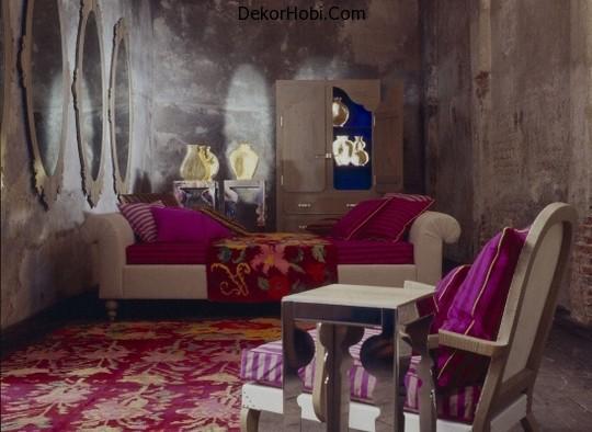 uncommon-furniture-lando-gingerbread-5-thumb-540xauto-1416