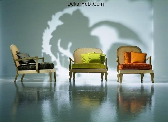 uncommon-furniture-lando-gingerbread-6-thumb-540xauto-1417
