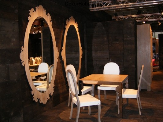 uncommon-furniture-lando-gingerbread-7