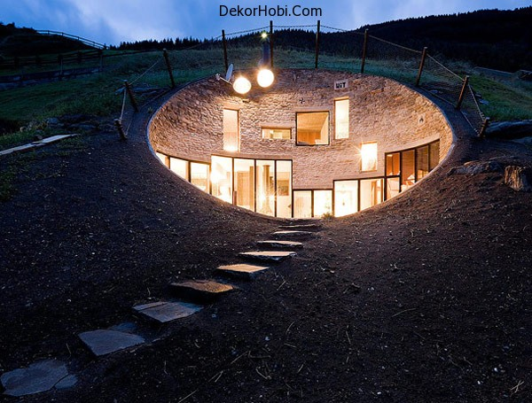 underground-home-designs-swiss-mountain