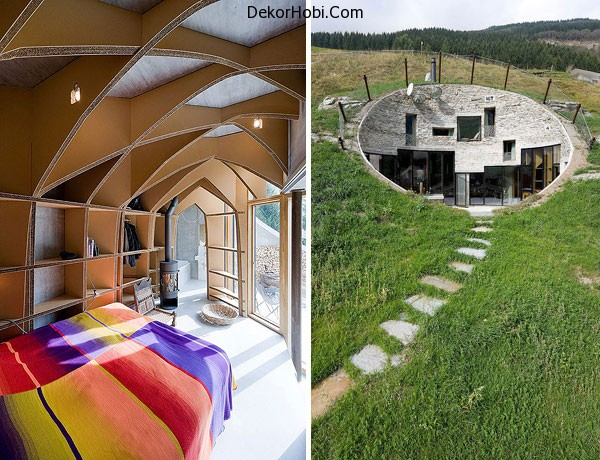 underground-home-designs-swiss-mountain13