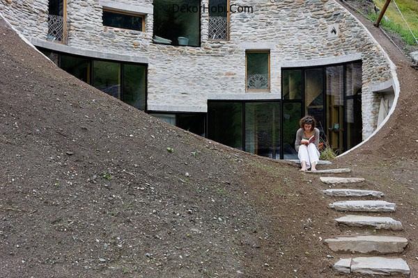 underground-home-designs-swiss-mountain2