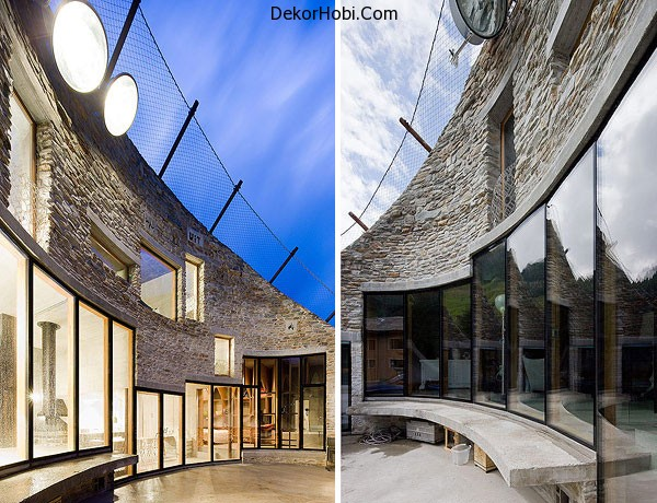 underground-home-designs-swiss-mountain6
