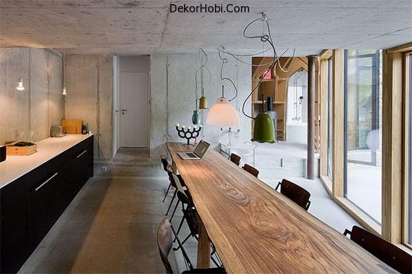 underground-home-designs-swiss-mountain9