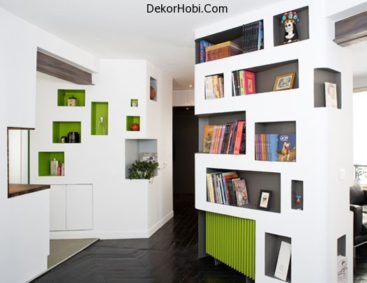 unusual-bookcase-designs-h2o-architects-2