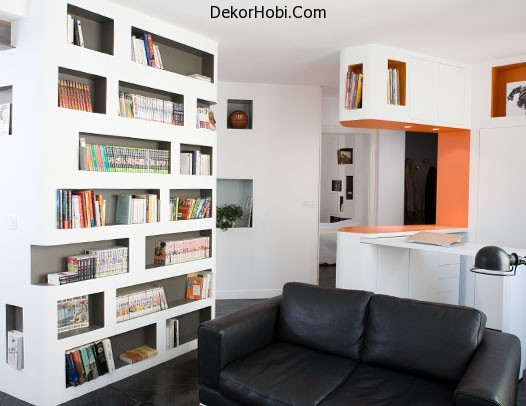 unusual-bookcase-designs-h2o-architects-3