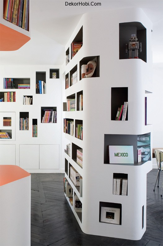 unusual-bookcase-designs-h2o-architects-4