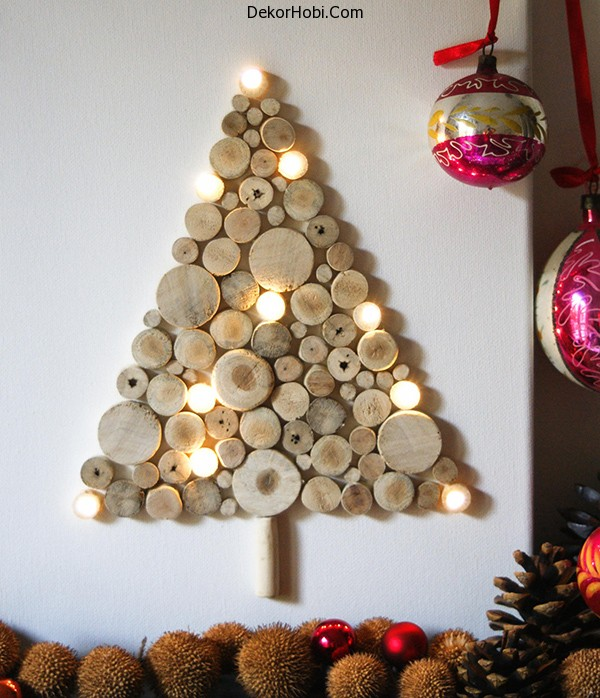 wall-christmas-tree-ideas-1