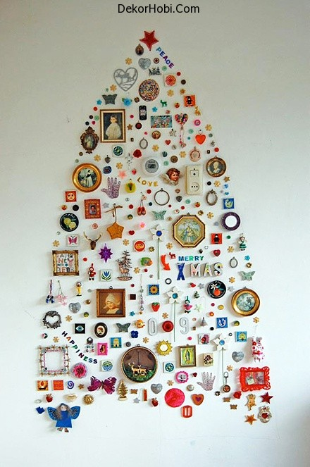 wall-christmas-tree-ideas-11