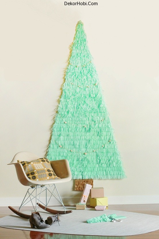 wall-christmas-tree-ideas-18