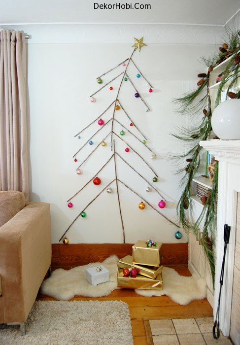 wall-christmas-tree-ideas-6