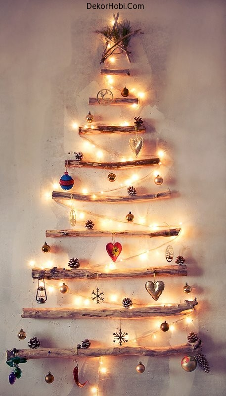 wall-christmas-tree-ideas-8