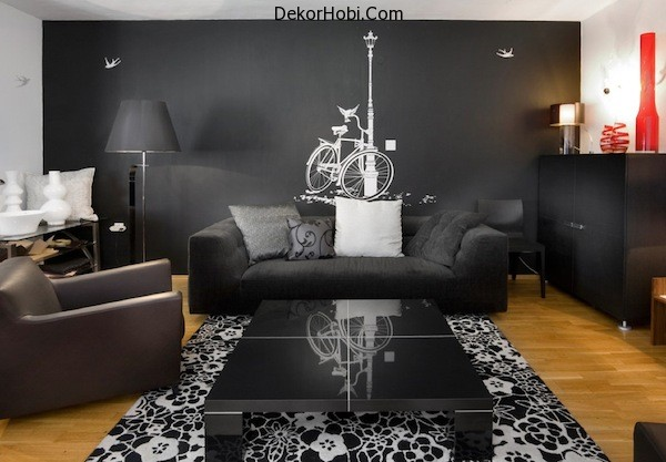 wall-decal-ideas-gray