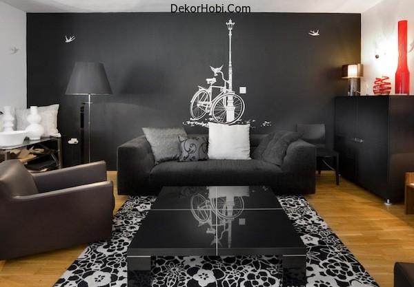 wall-decal-ideas-gray