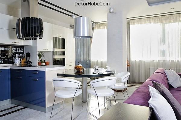 white-and-blue-kitchen-design