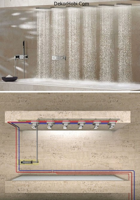 yatay dus banyo tasarimi1