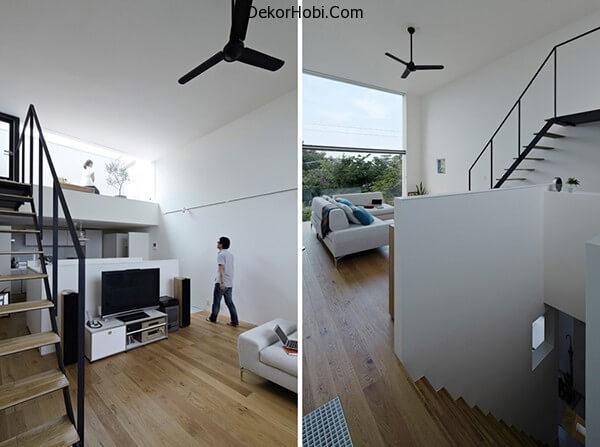 House-Details