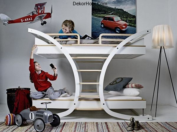 Kids-Bedroom-Furniture-3