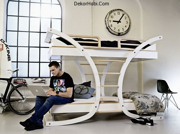Kids-Bedroom-Furniture-4