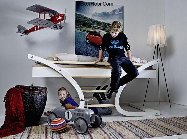 Kids-Bedroom-Furniture-5