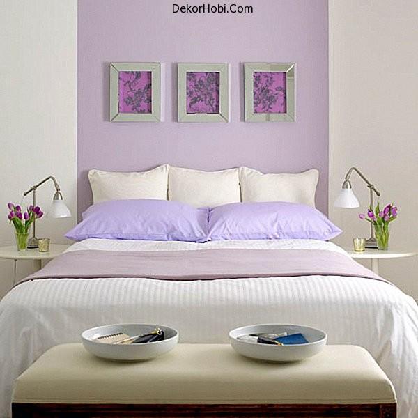 Lilac-interior-design