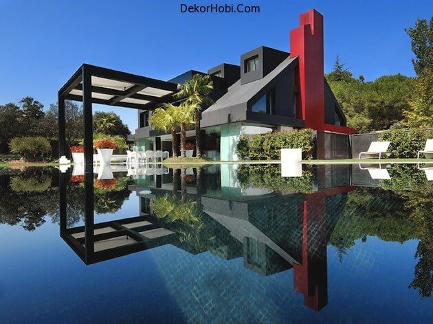 Madrids-Casa-i-Home-Is-Controlled-by-Apple-Devices-1