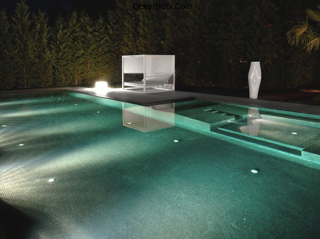 Madrids-Casa-i-Home-Is-Controlled-by-Apple-Devices-13