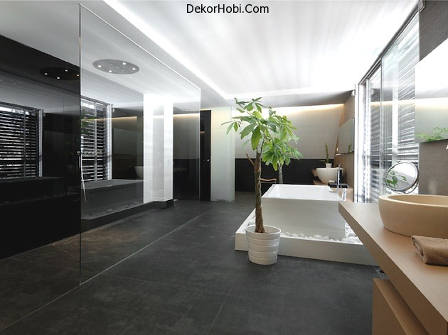 Madrids-Casa-i-Home-Is-Controlled-by-Apple-Devices-4