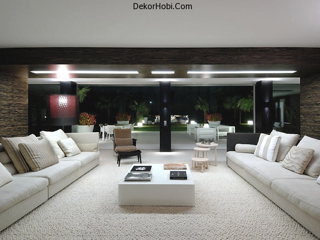 Madrids-Casa-i-Home-Is-Controlled-by-Apple-Devices-9