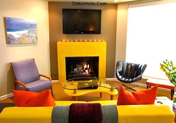Mustard-yellow-living-room