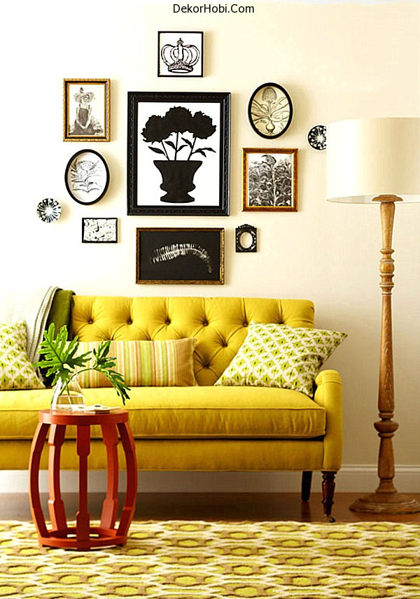Mustard-yellow-seating-in-a-living-room