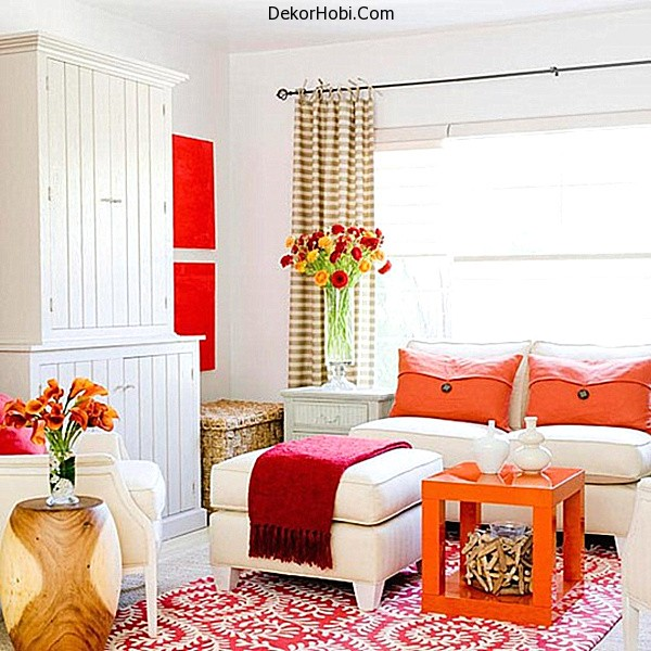 Orange-and-pink-living-room1