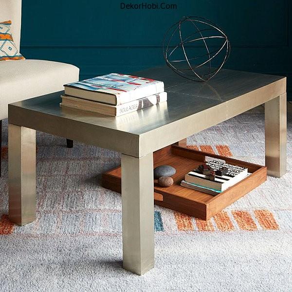 Parsons-metal-coffee-table