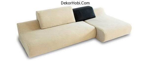 baco-sofa-by-sara-ferrari-classy