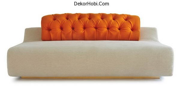 baco-sofa-by-sara-ferrari-stylish