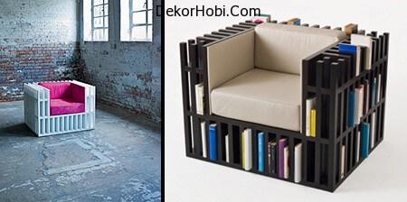 bookchair01