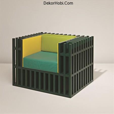 bookchair05