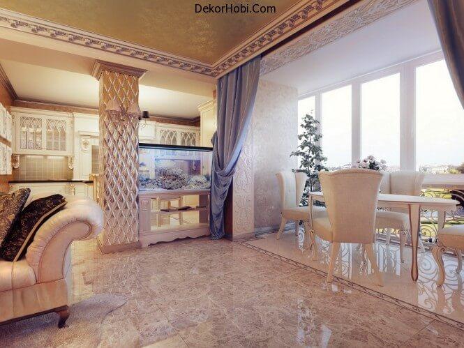classic-cream-blue-lounge-diner