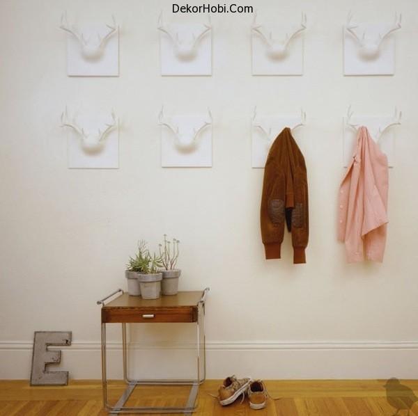 coatrack-hallway-modern-idea