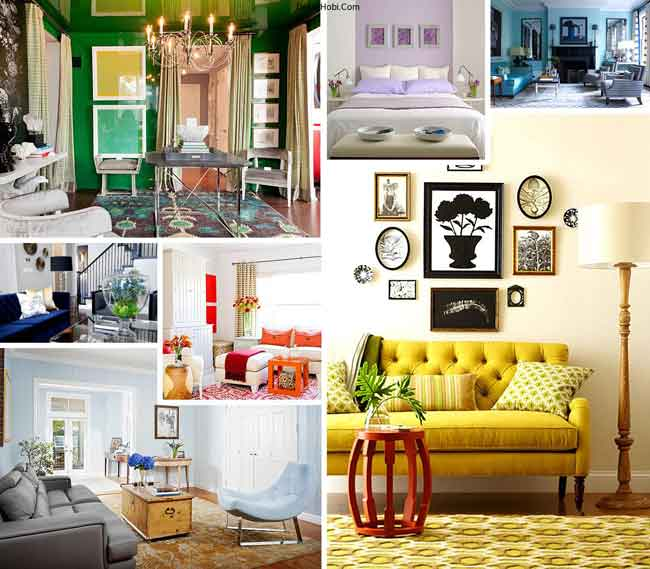 color-trends-for-2013