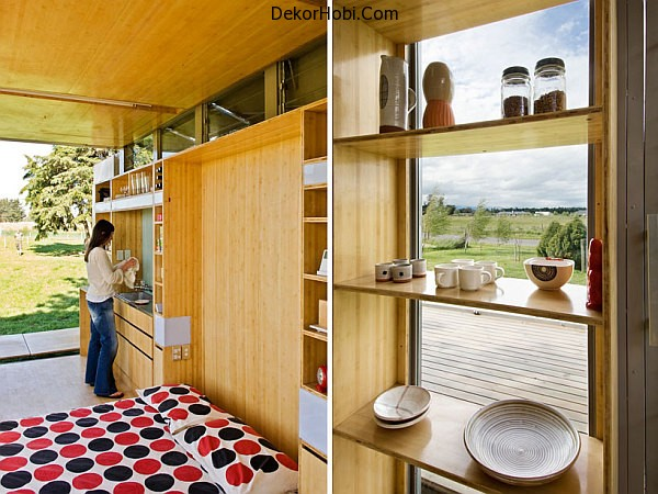 container-sustainable-home