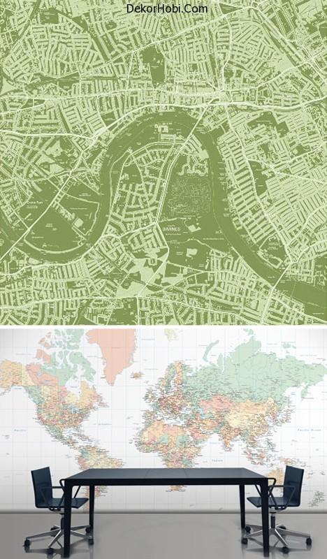 custom-map-color-options