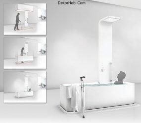 elevated_bathtub