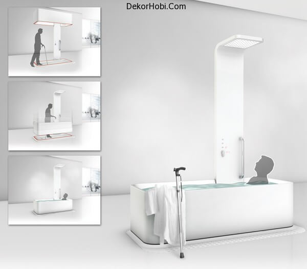 elevated_bathtub