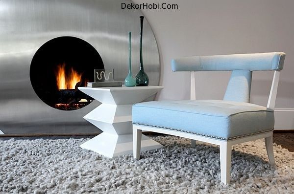 fun-shaped-fireplace